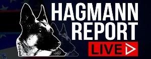 The Hagmann Report Live