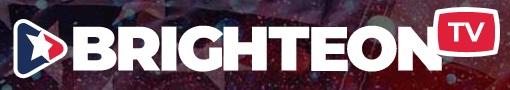 Brighteon TV