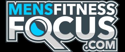 Mens Fitness Focus