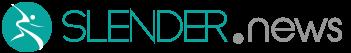 Slender News