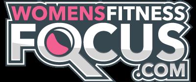 Womens Fitness Focus